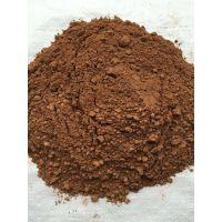 高新区高和建材厂全国直销 砂浆增塑剂-砂浆王-石灰精 电话13500378038