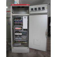 变频水泵控制柜 南京康卓科技优惠促销
