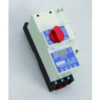供应 电机水泵控制与保护开关电器KBO -125NUOMAKE/诺玛克电气 品牌可信赖