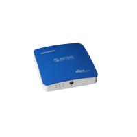 极众智能机顶盒DCR-300HOTT伴侣终端网络机顶盒电视盒子