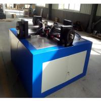 一诺供应微机控制电线电缆双向拉伸试验机