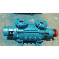 广州多级泵 中开泵业 广州多级泵配件
