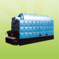 三本锅炉(在线咨询)|滨州淋浴锅炉|淋浴锅炉设备
