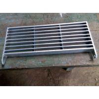 热镀锌钢格板-热镀锌钢格板服务-热镀锌钢格板加工