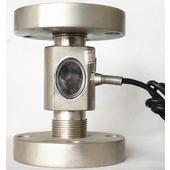 LZ-ZS柱式称重传感器合肥生产厂家可订制尺寸