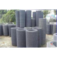 白钢轧花网、鑫若丝网厂、白钢轧花网材质