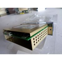 BRISTOL BABCOC数据采集模块396358-01-2