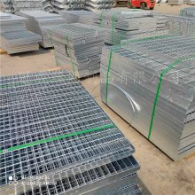 吹风孔钢格板报价、作用、行情_吹风孔钢格板价格