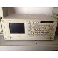 Advantest/爱德万二手频谱分析仪R3131A