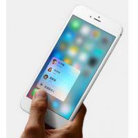 4.7寸 苹果6s 智能手机6S 4G手机 三卡三待 2G+64G 800万像素工厂直营
