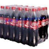 食品/饮料行业外包装专用/PE热收缩膜