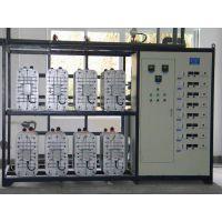 净源EDI设备EDI装置EDI系统