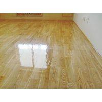 塘沽区地板打蜡公司实木地板打蜡复合地板PVC地面清洗抛光养护