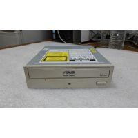 ASUS/华硕 CD-S520B 52X CD-ROM 光驱