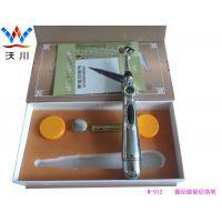 供应打通经络笔 电子经络笔 激光笔 神灸笔 循经能量经络笔厂家直销