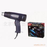 香港鹏龙调温热风枪DZL-A1