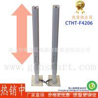 厂家供应 两节电动升降办公台立柱 带控制面板 质量上乘 价格实惠