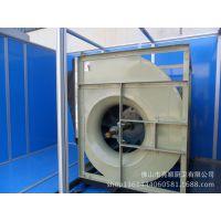 厂家热销 商用中央空调维修 大型中央空调