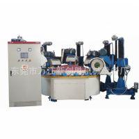 东莞厂家直销 高品质砂轮机 多功能电动砂轮机 工业电动工具 批发