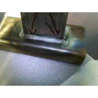 深圳 氩弧焊加工 激光焊接加工