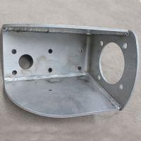 承接金属制品 冲压五金加工 冲压件加工 弧 CO2焊接加工 机械加工