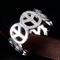 什么个性筹d#y�9ioyd+_g&y高档饰品 欧美欧美个性潮流戒指铜微镶锆石 指环情侣戒指
