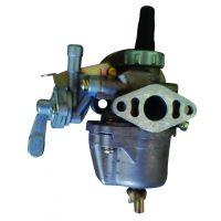 正品配件 四冲程割灌机化油器 汽油机化油器 绿篱机化油器