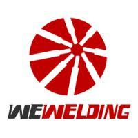 天津模具焊接加工