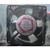 机柜风扇.1U.6U.42U机柜专用风扇.120小风扇.监控机箱机散热风扇