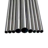 2205双向不锈钢无缝管报价 2205双相不锈钢氢脆行为研究