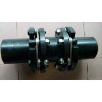 供应膜片联轴器之(运河机械厂提供)