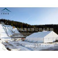 厂家直销天津户外体育大型帐篷/优价供应/免费安装