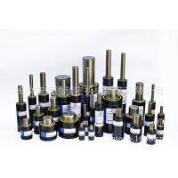 模具专用氮气弹簧 汽车专业模具弹簧 氮气弹簧厂家