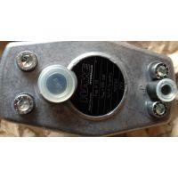 WGZ3-1R WG230上海伦萨一级代理哈威现货特价供应电磁阀