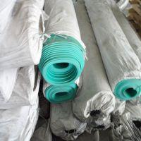 供应耐酸碱PVC软板,酸碱罐内衬板