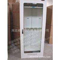 供应重庆安全工具柜 普通工具柜厂家直销 可以定做工具柜