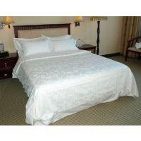 价位合理的客房床|买优质的酒店客房床来居安酒店餐厅家具厂