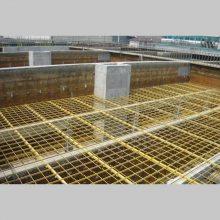 顺德冷却塔托架,配水管,塔芯材料,pvc给水管价格 FRP板材