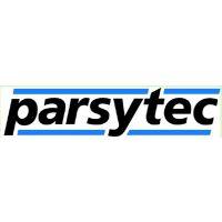 德国Parsytec金属表面检测器|摄像头