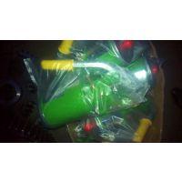 混凝土搅拌机 手动油泵黄油注油泵