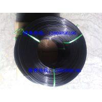 供应湖南嘉和品质葡萄架专用拉线(直径0.25)