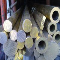 耐腐性能C5441锡青铜管 易切削挤制锡青铜管价格