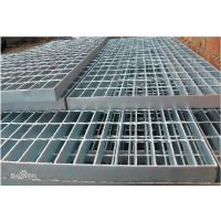安平县友创金属制品有限公司现有大量优质钢格板低价出售