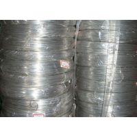 供应C17500铍铜带 BFE30-1-1白铜