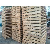 莱芜木托盘|莱芜熏蒸木制托盘