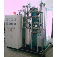 供应工业制氢炉,粉末冶金,氨分解制氢炉配件