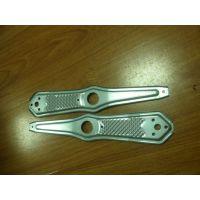 全国现货销售高强度冷轧结构钢HC340LA.HC420LA