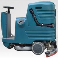 洁驰A5洗地机、JiechiA5洗地机、A5全自动洗地机