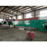 铜川煤球烘干机|力能热工机械|煤球烘干机械设备