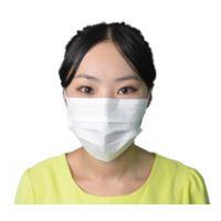 ROHSIN 容鑫口罩生产厂家 无纺布口罩